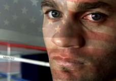 Fight Factory, Season 1, Ep. 8, AKA VS. Dethrone