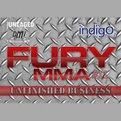 More Controversy With Fury MMA Not Paying Fighters