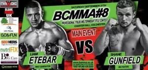 liam sept 27th fight