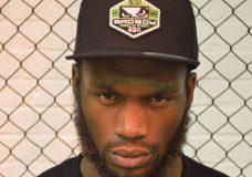 Alex Lohore Bellator MMA's Welterweight Prospect