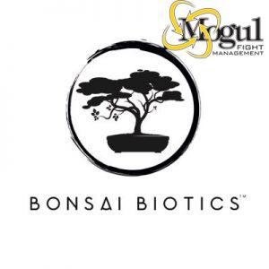 bonsiai mogul logo_edited-1